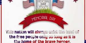 best-memorial-day-quotes-and-sayings-for-facebook-3-660x330.jpg