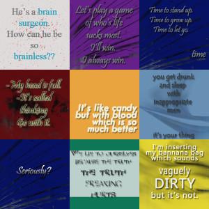 Grey-s-Anatomy-Quotes-Icons-greys-anatomy-25296786-900-900.jpg