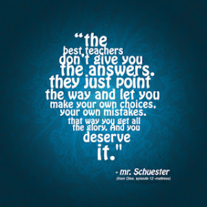 Elementary Teachers Quotes Elementary teachers quotes