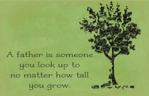 Father's day images quotes