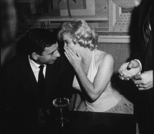 ... titles let s make love names marilyn monroe yves montand m monroe yves