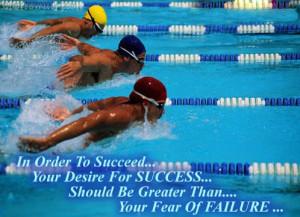 swimming quotes tumblr swimming quotes tumblr competitive swimming ...