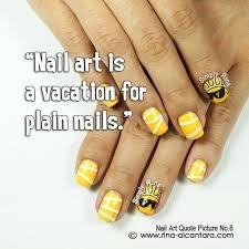nail art quote - Google zoeken
