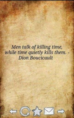 Image Result For Quotes About Time Passing Quickly