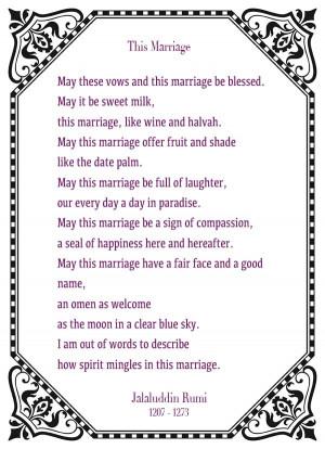 ... : charlottesville wedding, Charlottesville weddings, wedding readings
