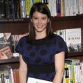 gail simmons gail simmons is a trained culinary expert food writer and ...