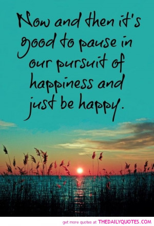 Happy Quotes Pics Uplifting Wonderful Life Quote Pictures Sayings