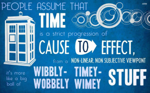 time-and-doctor-who-27580-1920x1200.jpg