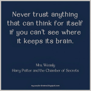 Untrustworthy People Of untrustworthy people.