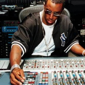 Puff Daddy Net Worth, Money and More