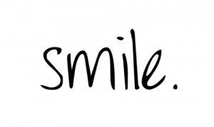 added a smile smile quotes quotes 3 happy quotes humor living life ...