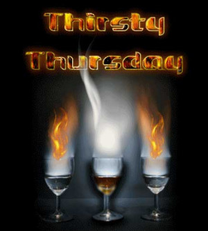 url=http://www.pics22.com/thirsty-hot-thursday-graphic-for-fb-share ...