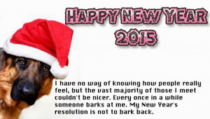 Inspirational Happy New Year 2015 Quotes | New Year Quotes