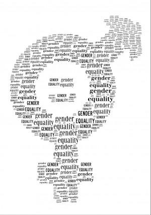 bigstock-Gender-Equality-sign-in-word-c-29586215.jpg