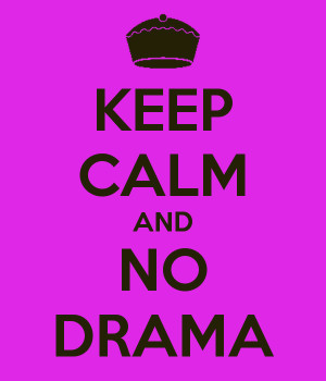keep-calm-and-no-drama-12.png#No%20Drama%20600x700