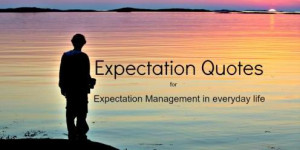 Expectation-quotes2.jpg