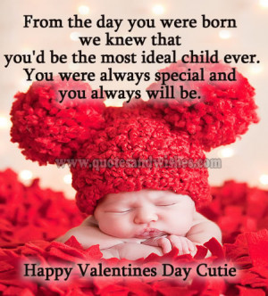 Happy Valentines Day wishes for son, valentines day greeting ecards ...