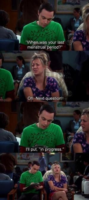 Big-Bang-Theory-Sheldon-and-Penny.jpg