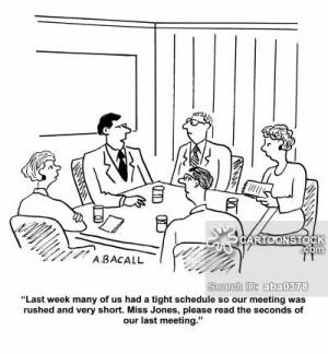 agenda cartoons, agenda cartoon, funny, agenda picture, agenda ...