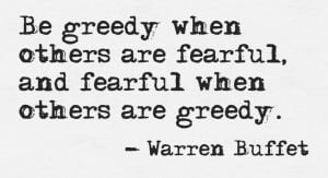 quotes #inspiration #investing