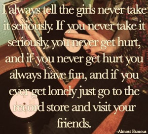 almost famous penny lane quotes almost famous penny lane quotes almost ...