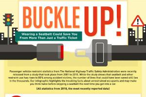33-Catchy-Seat-Belt-Safety-Campaign-Slogans.jpg