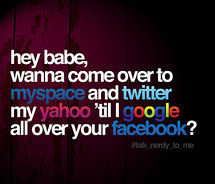 funny welcome to facebook quotes