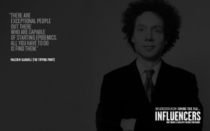 Malcolm Gladwell's quote #6