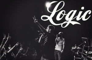 Logic + Big K.R.I.T. – Top Ten | New Music