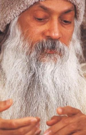 Osho Rajneesh Quotes Osho rajneesh: whirling