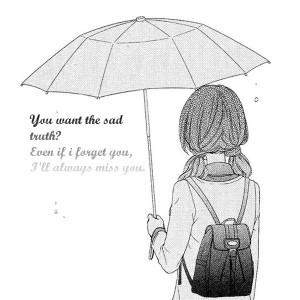 cute kawai love manga manga girl manga love manga quote quote