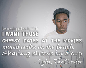 tyler the creator rap tyler the creator rap tyler the creator quotes