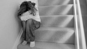 Teenage pregnancy in Britain rising at alarming rate