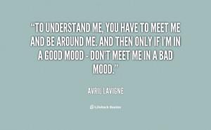 Avril Lavigne: Lifehacks Quotes, Quotes Inspiration