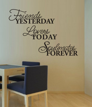 ... Lovers-Today-Wall-Decal-Quote-Removable-Wall-Stickers-Wall-Poster.jpg