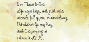 give-thanks-to-god.png