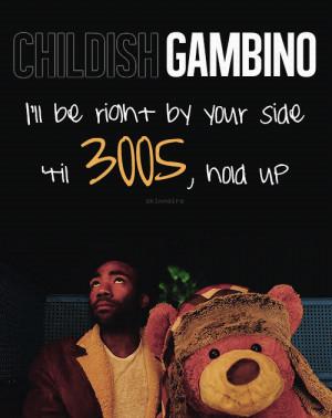 3005 - childish gambino New Hip Hop Beats Uploaded EVERY SINGLE DAY ...