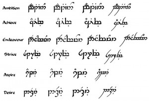 ... forum_posts.asp?TID=221230&PN=2&title=all-elvish-tattoo-requests-here
