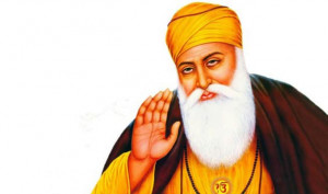 Guru Nanak Jayanti: Top 10 famous quotes by the Sikh guru