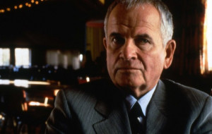 ... hereafter names ian holm characters mitchell stevens still of ian