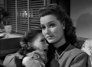 17 August 1920, Maureen O'Hara (94) was born, known for her roles in ...