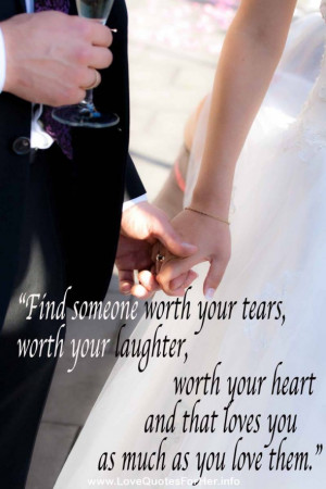 Good morning love quotes for him tagalog