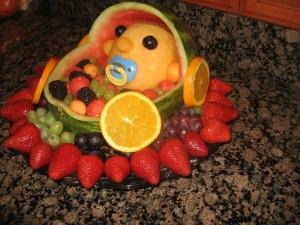 Recipe, fruit salad, salad recipes, recipes, fruit salad recipe.