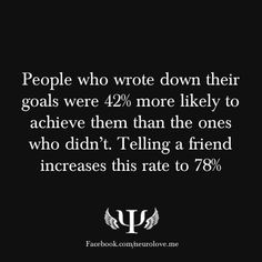 Goal Setting Quotes By Famous People ~ Goal Quotes - Meetville