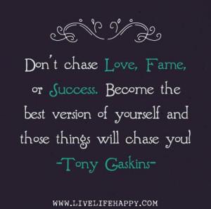 quotes true colors