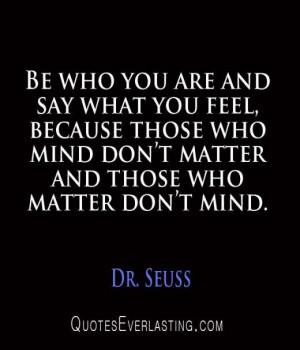 ... 20, 20 Famous, Seuss Quotes, Dr. Who, Favorite Quotes, Quotes