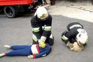 uk ambulance forum view topic fire brigade proposal to run