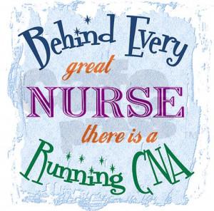 funny nursing assistant quotes nursing quotes cna quotes