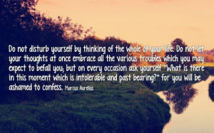 Buddhist Life Quotes and Wisdom sayings.