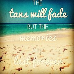 summer is almost coming to an end more memories quotes positive quotes ...